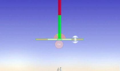 1Key Rocket Launcher