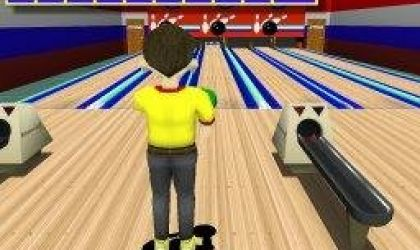 Bowling