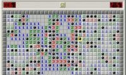 MineMaster