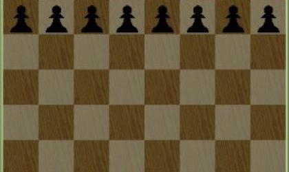 Pawn 3.10