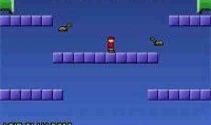 Super Mario TC